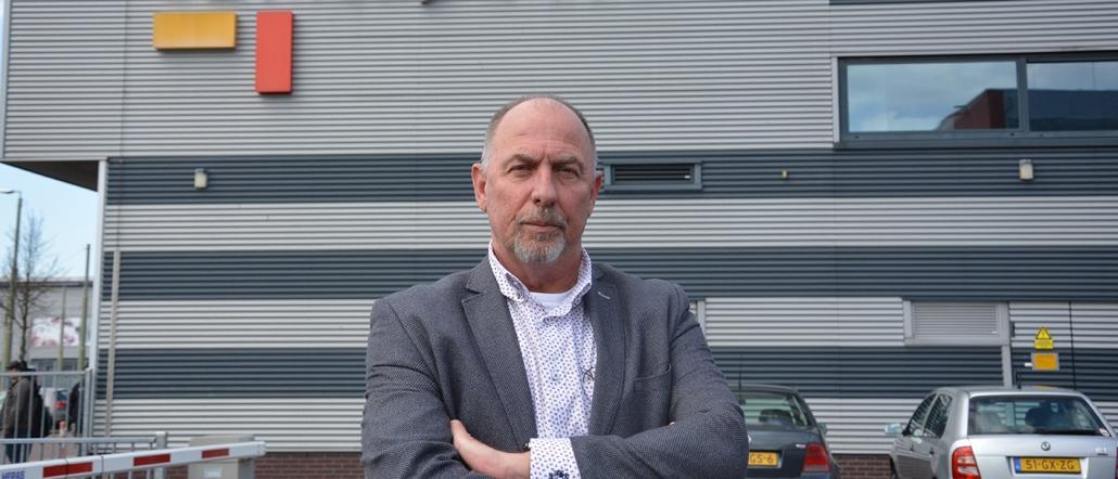 Guus Klapper